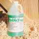 StableFresh 64 oz Concentrate