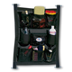 Professionals Choice Trailer Door Caddy Long Blk