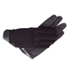 SSG All Weather Winter Lined Gloves 8/9
