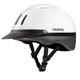 Troxel Sport Schooling Helmet XSmall White