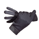 SSG Fleece Lined Gripper Gloves Small