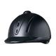 Devon-Aire Ussepa Helmet Small/Medium White