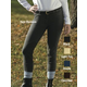 TuffRider Ladies Cotton Breeches
