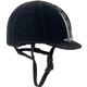 IRH ATH DFS Helmet Small