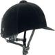 IRH Olympian DFS Helmet Small