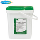 Equi Aid Strongyle Daily Pelleted Wormer