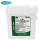 Equi Aid CW Daily Feed Pelleted Wormer 50 lb