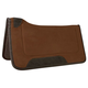 Reinsman Tacky Too Square Pad Brown
