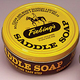 Fiebings Saddle Soap Tin 3 oz