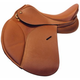 Henri De Rivel Club All Purpose Saddle Pony 16.50