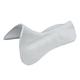 Wintec Comfort Pad White