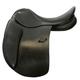 Henri de Rivel Pro Buffalo Dressage 18 Wide