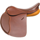 Henri De Rivel Club Close Contact Saddle 16.5