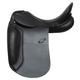 Henri De Rivel Paris Dressage Saddle 19 Wide