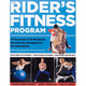 Riders Fitness Program