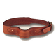 Tory Harness Leather French Style Cribbing Strap