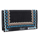 Professionals Choice SMx Shilloh Wool Saddle Pad
