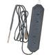 Fi-Shock Multi-Light Fence Tester
