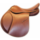 HENRI DE RIVEL All Purpose Saddle 18R Oakbark