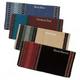 Mayatex Bar 8 NZ Wool Saddle Blanket Sand/Sage