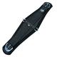 Professionals Choice SMX Roper Cinch 36 Inch Black