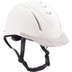 Ovation Deluxe Schooler Helmet X-Small/Small Purpl