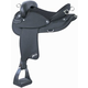 Abetta Endurance AIRE-Grip Saddle