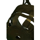 Best Friend Nylon Halter Grazing Muzzle Lrg Horse