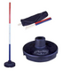 High Country Complete Pole Bending Set