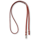 Martin Harness Leather Round Roping Rein