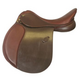 HDR Pro Buffalo Event Saddle 18W Havana