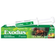 Exodus 23.6g Single Dose Pyrantel Pamoate Wormer