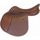 Henri De Rivel Pro QH Saddle 18XW Oak Bark