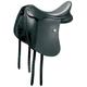Bates Innova Dressage Saddle 2  Long Flap