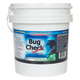 Natural Horse Vet Bug Check 2lb