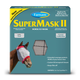 Farnam Supermask Classic without Ears Foal