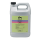 Equicare Flysect Citronella Spray