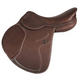 HDR Rivella Signature Jumping Saddle 18W Coffee