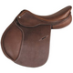 HDR Devrel Classic Jumping Saddle 18W Coffee
