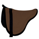 Reinsman Tacky Too Bareback Pad Brown
