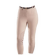 On Course Ladies Shapley Breeches 38R Black
