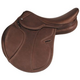 HDR Devrel Luxembourg Saddle 18W Coffee