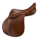 Camelot Close Contact Saddle 16 Wide