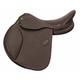 Henri De Rivel Pro A/O Saddle 18 XL Wide