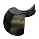 Henri De Rivel Dressage Saddle 18 Wide