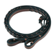 Henri De Rivel Advantage Flat Laced Reins Horse