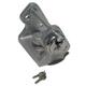 EZ Lock Universal Coupler