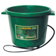 Farm Innovators 16-Gallon Heated Tub