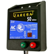 Zareba 50 Mile AC Low Impedance Fence Charger