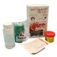 Horse Aid First Aid Kit Refill